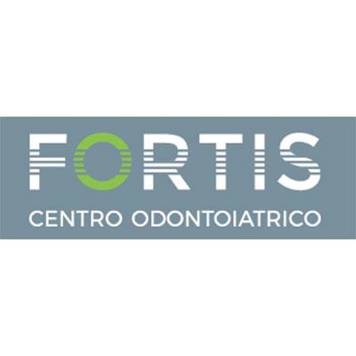 Centro Odontoiatrico Fortis - Dentisti medici chirurghi ed odontoiatri Forte dei Marmi