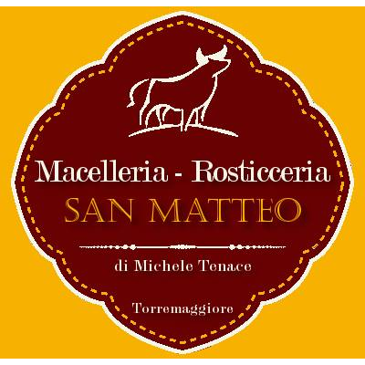 Macelleria Rosticceria di Tenace Michele - Gastronomie, salumerie e rosticcerie Torremaggiore