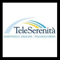 Teleserenita' Giulianova - Infermieri ed assistenza domiciliare Giulianova