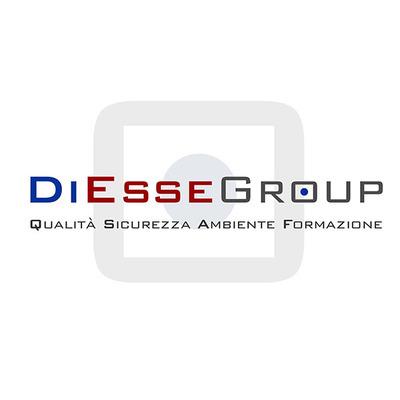 Diesse Group - Scuole di orientamento, formazione e addestramento professionale Palermo