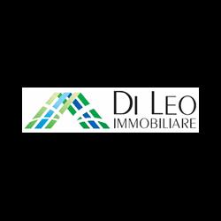 Dileoimmobiliare di Maria Luisa di Leo - Agenzie immobiliari San Benedetto del Tronto