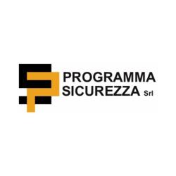 Programma Sicurezza - Tecnoalarm - Televisione a circuito chiuso - impianti, apparecchi e programmi Brescia