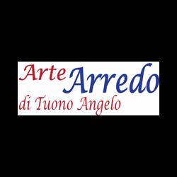 Arte Arredo - Tende da sole Isernia