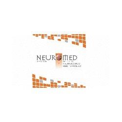 Neuromed - Ricerca scientifica - laboratori Pozzilli