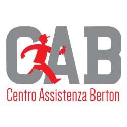 Centro Assistenza Berton - Riscaldamento - impianti e manutenzione Mirano