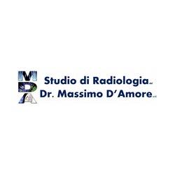 Studio di Radiologia Dr. Massimo d'Amore