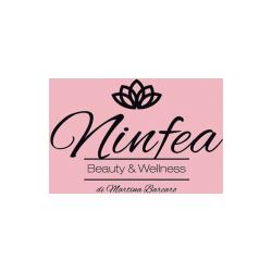 Ninfea Beauty & Wellness - Istituti di bellezza San Bonifacio