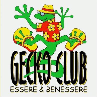 Gecko Club - Istituti di bellezza Parma
