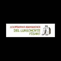 Agrituristica del Lungomonte Pisano - Aziende agricole Calci
