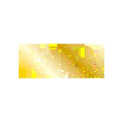 Raffael Marrons Glaces - Conserve ed estratti alimentari Montoro