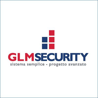 Glm Security - Antifurto Milano