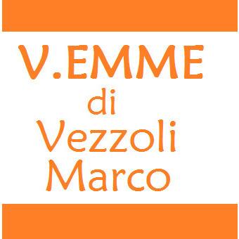 V. EMME di Vezzoli Marco - Elettrodomestici - vendita al dettaglio Chiari