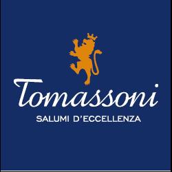 Tomassoni Salumi D'Eccellenza - Salumifici e prosciuttifici Jesi