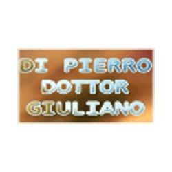 Di Pierro Dott. Giuliano - Medici specialisti - dermatologia e malattie veneree Bisceglie