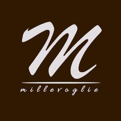 Bar Pasticceria Millevoglie - Bar e caffe' Cadelbosco di sopra