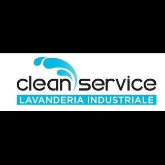 Lavanderia Industriale Clean Service Srl - Lavanderie industriali e noleggio biancheria Reggio nell'Emilia