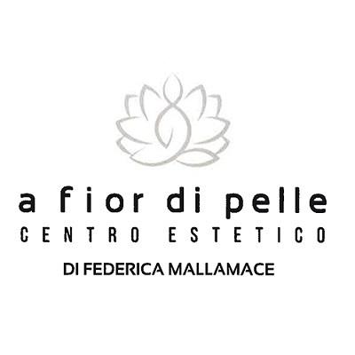 Centro Estetico a Fior di Pelle - Istituti di bellezza Aosta
