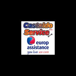 Castaldo Service Soccorso Stradale H24 - Assicurazioni Cardito
