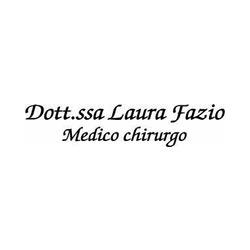Dott.ssa Laura Fazio - Medico Chirurgo - Fisiokinesiterapia e fisioterapia - centri e studi Savona