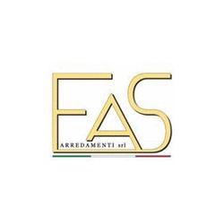 F.A.S. Arredamenti - Arredamenti - produzione e ingrosso Morrovalle