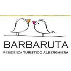 Barbaruta Residenza Turistico Alberghiera - Agriturismo Acquisti