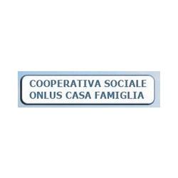 Cooperativa Sociale Onlus Casa Famiglia - Associazioni ed istituti di previdenza ed assistenza Ghilarza