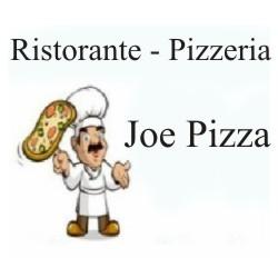 Pizzeria Ristorante Joe Pizza - Pizzerie Marina di Gioiosa Ionica