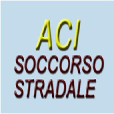 Semeraro Massimiliano - Distribuzione carburanti e stazioni di servizio Brusson