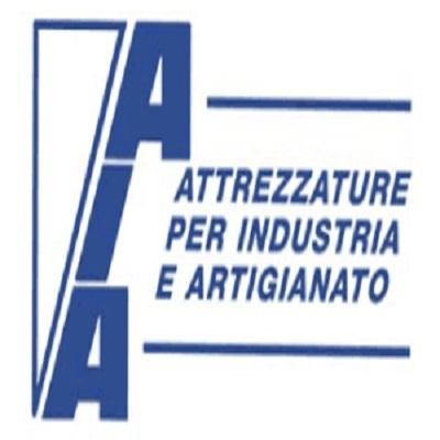 Aia Attrezzature per Industria e Artigianato - Forniture industriali Charvensod