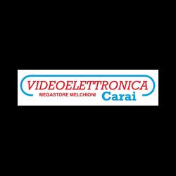 Videoelettronica Carai - Antenne radio-televisione Arzachena
