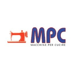 Mpc - Macchine per Cucire Singer - Pfaff - Macchine per cucire industriali Civitanova Marche