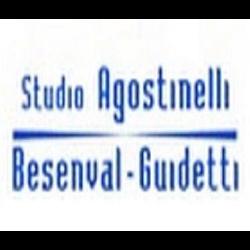 Studio Agostinelli - Besenval - Guidetti Commercialisti Associati - Consulenza amministrativa, fiscale e tributaria Saint-Christophe