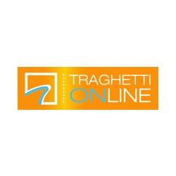 Traghettionline - Agenzie marittime Genova
