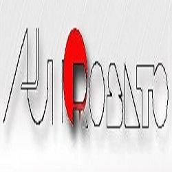 Autorosato - Centro Revisioni Novara - Autofficine e centri assistenza Novara