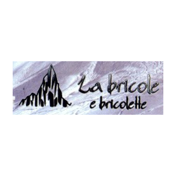Ristorante Bar Bricole - Bar e caffe' Breuil-Cervinia