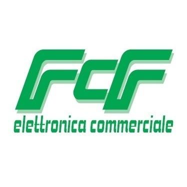 Fcf Elettronica - Telecomandi e radiocomandi Salò