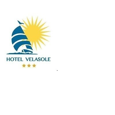 Vela Sole Hotel - Bed & breakfast Siniscola