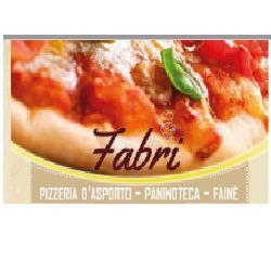 Pizzeria Pizza Fabri - Gastronomie, salumerie e rosticcerie Sassari