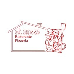 Ristorante Pizzeria Cà Rossa - Pizzerie San Raffaele Cimena