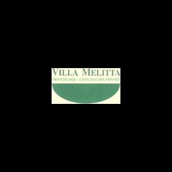 Casa di Cura Villa Melitta - Case di cura e cliniche private Bolzano