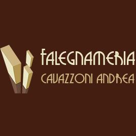 Falegnameria Cavazzoni