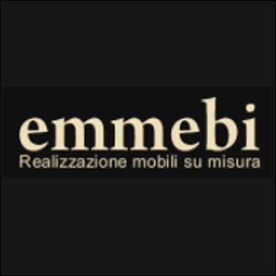 Emmebi - Arredamenti - vendita al dettaglio Cesano Maderno