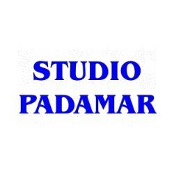 Padamar