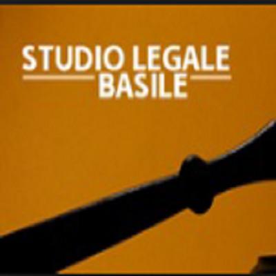 Studio Legale Associato Basile - Avvocati - studi Potenza