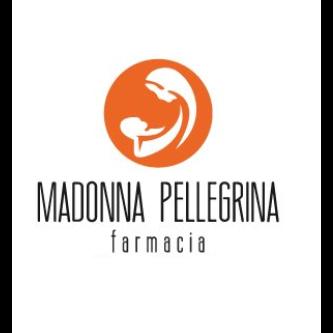 Farmacia Madonna Pellegrina - Erboristerie Novara