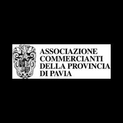 Associazione Commercianti della Provincia di Pavia - Finanziamenti e mutui Stradella
