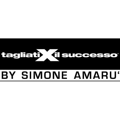 Tagliati X Il Successo By Simone Amaru' - Parrucchieri per uomo Genova