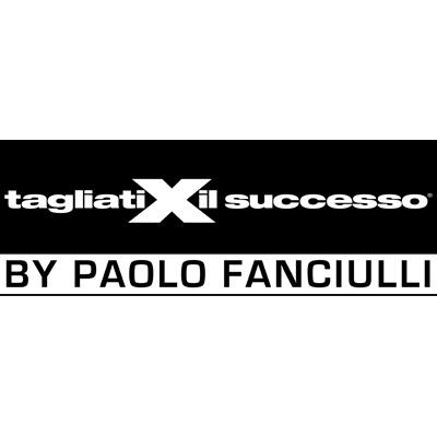 Tagliati x il Successo by Paolo Fanciulli