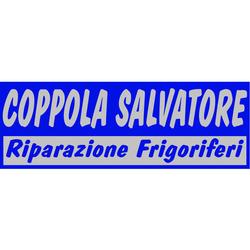 Coppola Salvatore - Frigoriferi industriali e commerciali - riparazione Torre Santa Susanna