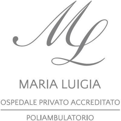 Ospedale Maria Luigia - Case di cura e cliniche private Montechiarugolo